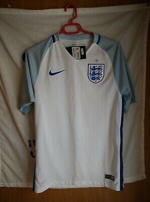 Nueva - New | Original | Camiseta futbol | Talla S |...
