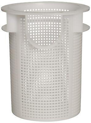 Pentair C8-58P Filter Trap Basket Replacement Sta-Rite Pool