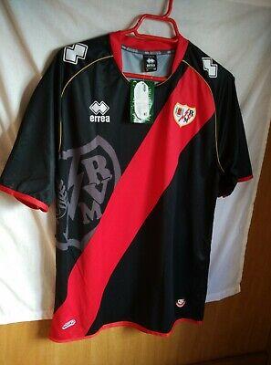 Nueva a estrenar   Original   Camiseta futbol   Talla XL  ...