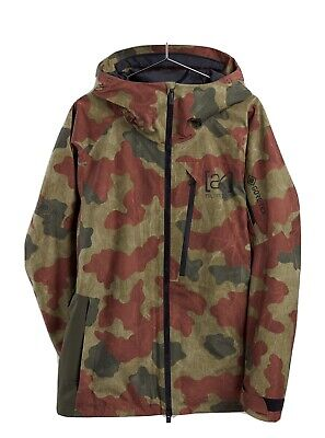 Burton Ak Cyclic Jacket