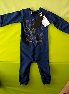 Rock your baby onesie new with tags Firle Norwood Area Preview