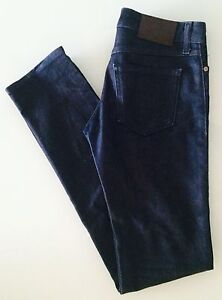 Jeans Naked & Famous