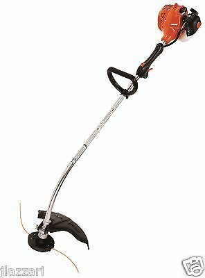 Echo GT225SF 21.2 CC Curved Shaft String Trimmer, Speed Feed 400
