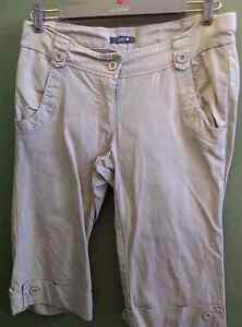 Pumpkin Patch maternity pants size XS Mount Riverview Blue Mountains Preview