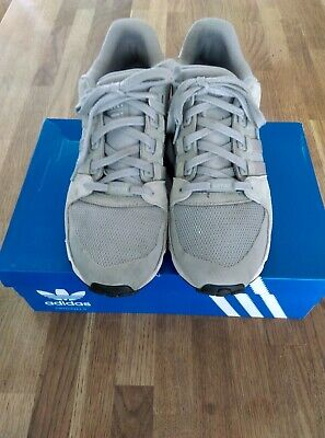 Adidas 'Equipment Adv 91.17' Mens Trainers - 11.5 uk/46.5eu- Very Good Condition