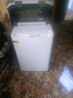 Onix Freezer