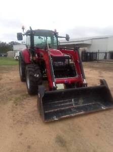 Case tractor gumtree australia free local classifieds fandeluxe Choice Image