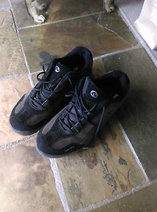 Mens bike shoes Geilston Bay Clarence Area Preview