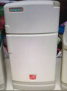 Wanted - Step 2 Fridge Toodyay Toodyay Area Preview