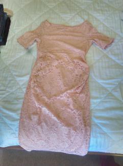Maternity dressessize 8/10