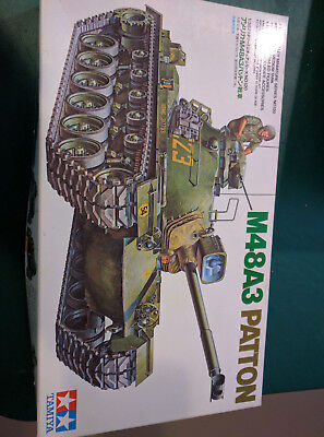 m48 patton for sale  Shipping to Canada
