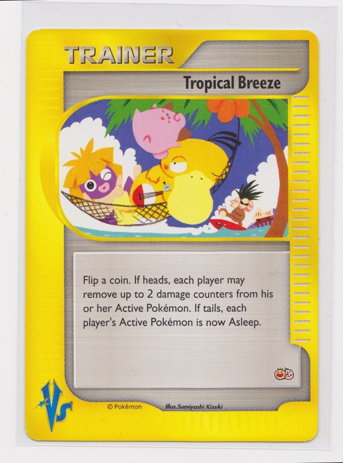 Top 10 Most Expensive Pokemon Cards in the World | eBay