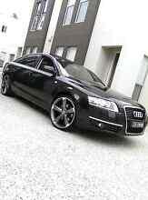 Audi A6 - for sale/swap Prospect Prospect Area Preview