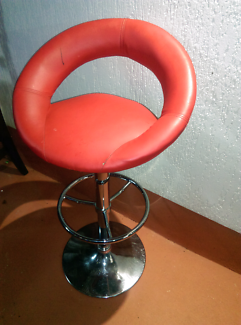 Bar stool on sale