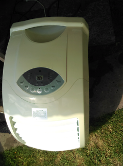 2 portable air conditioners $330 EACH