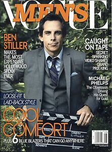 BEN-STILLER-VOGUE-MEN-039-S