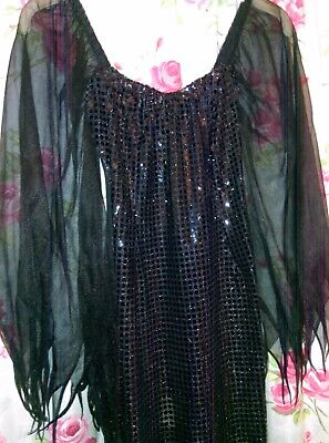 Cheap Used Costumes (Cheap Fancy Dress Costumes Sexy Sequined)