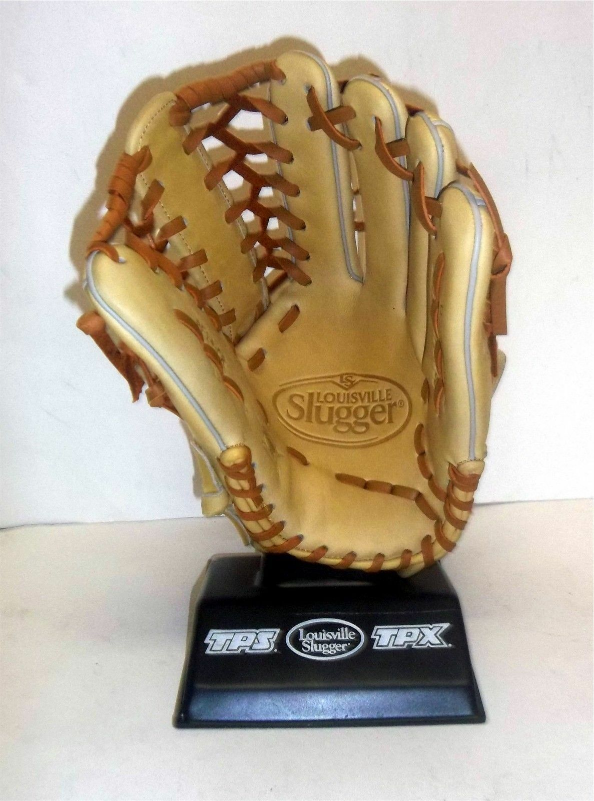 Louisville Flare Outfield Glove : Top outfield baseball gloves ebay