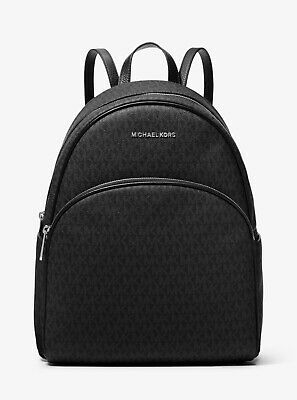 f4e69970cf95 Best Deals On Michael Kors Abbey Large Backpack - comparedaddy.com