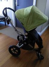 Bugaboo Cameleon Dover Heights Eastern Suburbs Preview