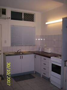 Fully Self Contained Studio Unit in CBD, Pool, Int Ldy, Park Door Darwin CBD Darwin City Preview