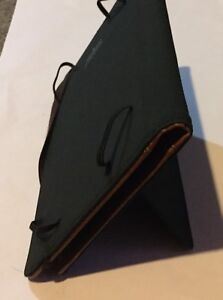 Mini IPad or Tablet cover 8x5.5 inches