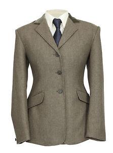 Shires-Ladies-Malvern-Tweed-Riding-Show-Jacket