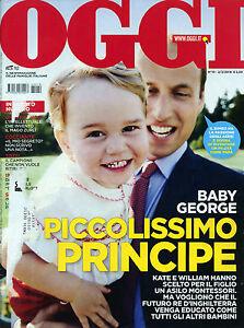 OGGI-N-10-2-MAR-2016-BABY-GEORGE-PICCOLISSIMO-PRINCIPE-COCCIANTE-TOTTI