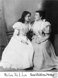 HELEN-KELLER-ANNE-SULLIVAN-PHOTO-w-PRINTED-SIGNATURE