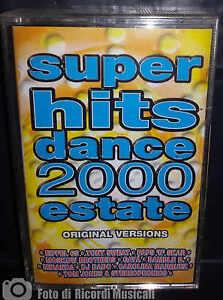 MC-SUPER-HITS-DANCE-2000-ESTATE