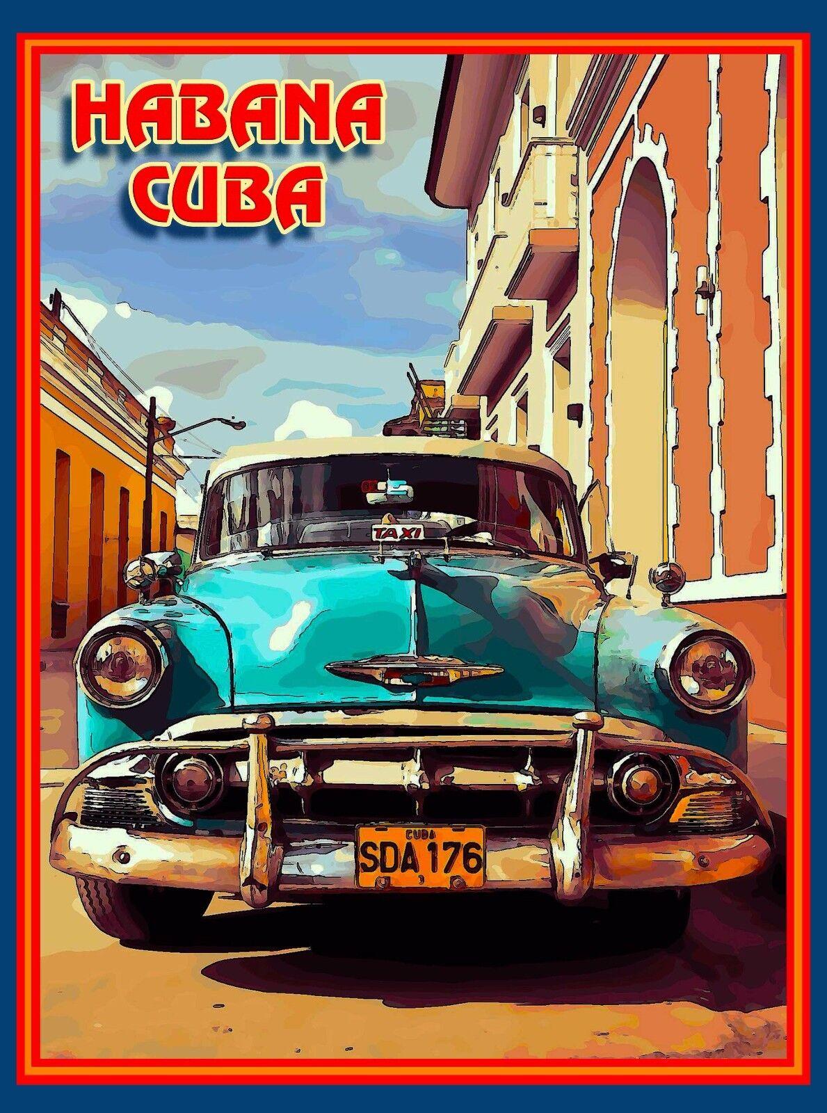 С днем рождения кубинские открытки