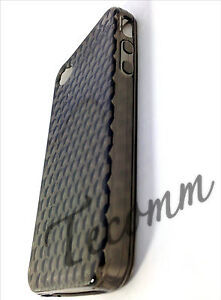 FOR NOKIA 5800 XPRESS MUSIC DIAMOND GEL CASE COVER  PROTECTION WITH STYLE