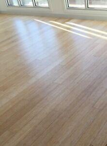 bamboo flooring in Perth Region, WA | Building Materials | Gumtree Australia Free Local Classifieds