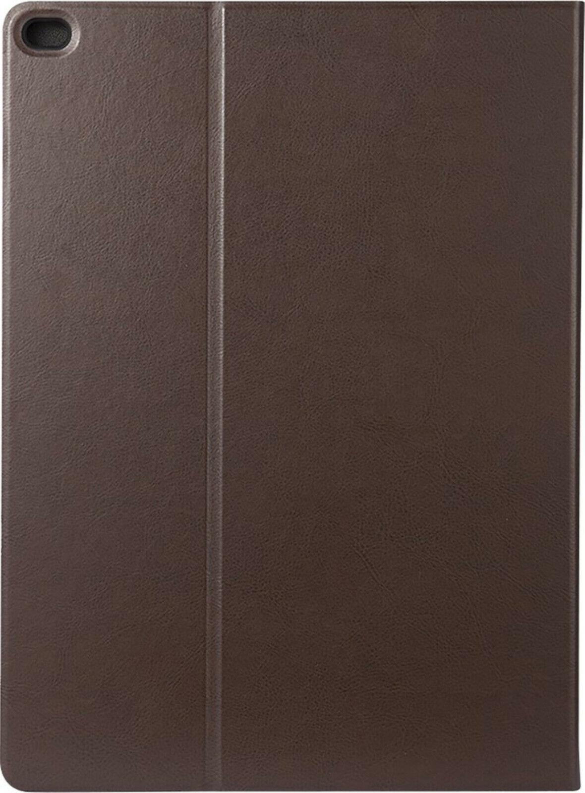 Platinum Folio Case for 1st/2nd Gen 2015/2017 Apple iPad Pro