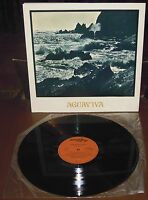 Lp Aguaviva Cada Vez Mas Cerca (accion 70/72 Chile) Psych Folk Prog Unique Cv -  - ebay.it