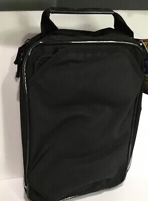 Nelson Rigg Motorcycle Strap Mount Tank Bag CL-904. New, FREE shipping