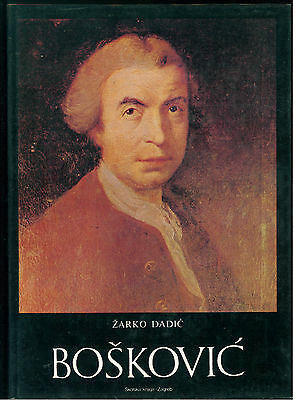DADIC ZARKO RUDER BOSKOVIC SKOLSKA KNJIGA 1987 ASTRONOMIA ENGLISH TRANSLATION