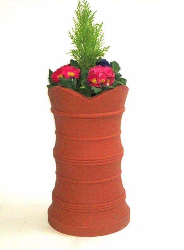 Victorian Chimney Pots Architectural Antiques Ebay