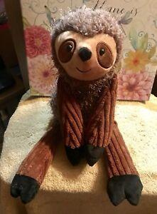 scentsy buddy sloth