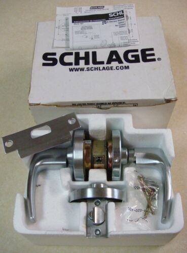 Schlage ND Series ND53 ATH 626 Commercial Entrance Lock Lockset