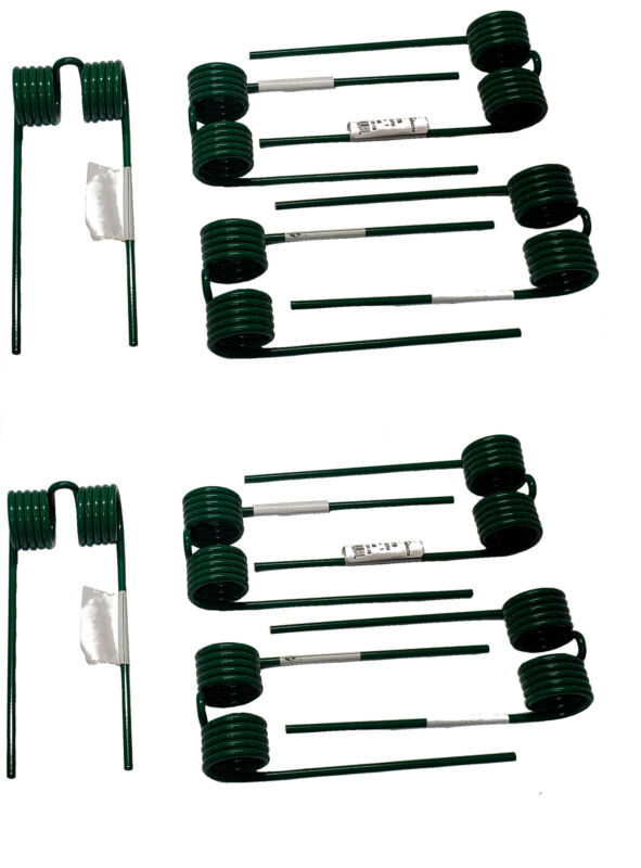 A&I Products Baler Tooth SET OF 10 - A-E79475