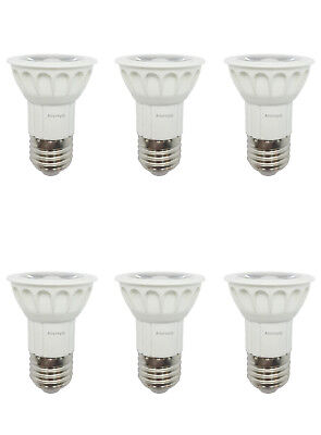 Вытяжки 6-LED Replacement for Range Hood