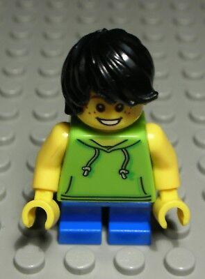 Lego Figur Mann Junge                                                    (744 #) online kaufen