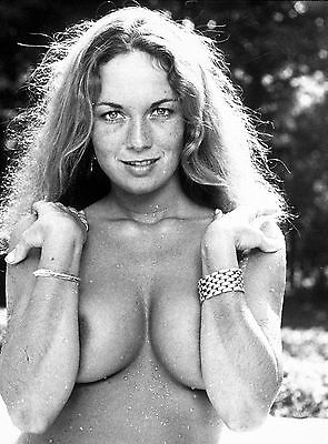 CATHERINE BACH - DUKES OF HAZZARD 8X10 GLOSSY PHOTO PICTURE IMAGE #8