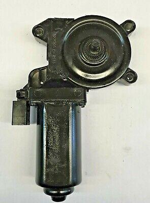 WINDOW LIFT MOTOR (Reman) fits: BMW 3-SERIES 6-SERIES M3 M6 Z4 X5 FORD FOCUS