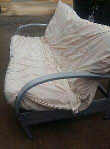 Give away futon