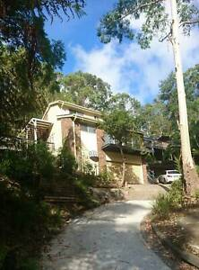 Studio in Turramurra for lease