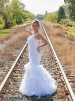 Photo mariage **** finacement disponible****