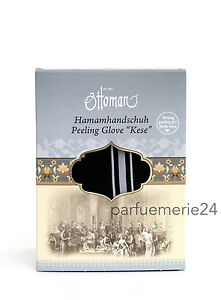 Hammam Hamam Peelinghandschuh