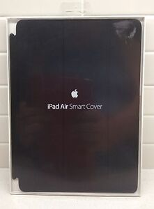 iPad Air - smart cover Clayfield Brisbane North East Preview
